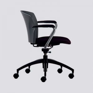 Office/Task Chairs