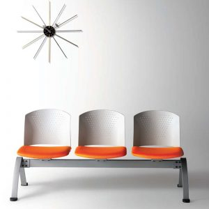 Link Chairs
