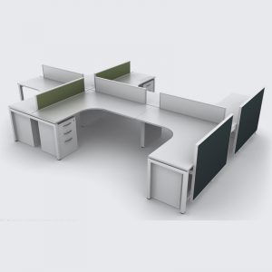 Euro Bench System